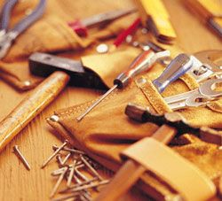 carpentry-tools
